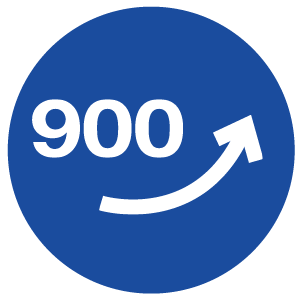 900 cadence machine picto