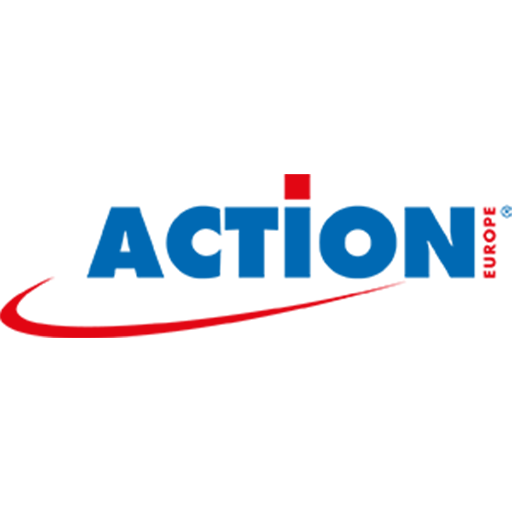 favicon-action-europe