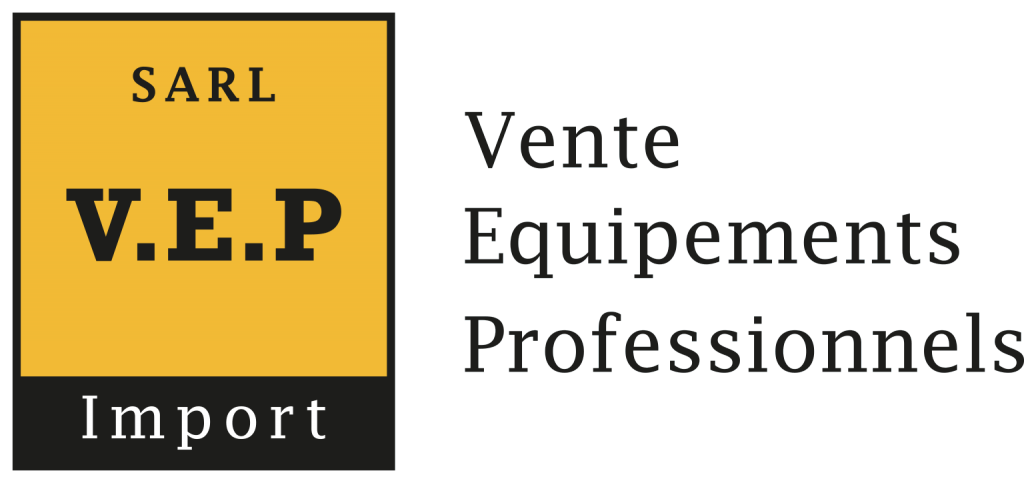 Logo VEP Import