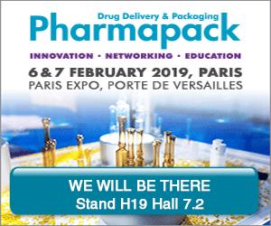 Pharmapack_EN