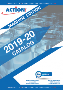 couverture-catalogue-machines-2019-EN